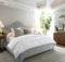 Incorporate Feng Shui Bedroom Creating Calm Serene Space