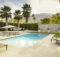 Incredible Florida Swimming Pool Designs Jpeg