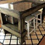 Incredible Kitchen Island Ideas Ultimate Home
