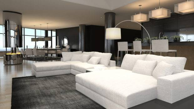 Incredible Time Start Your Own Interior Design Business
