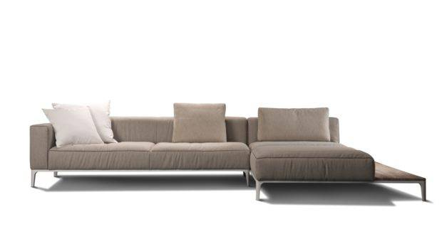 Indera Tailor Made Sofas Couches Woont Love Your Home