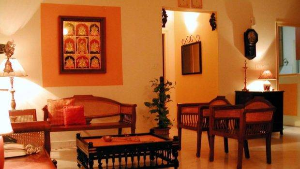 Indian Home Decor Ideas Living Room Billingsblessingbags