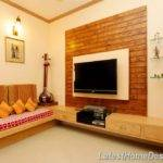 Indian House Interior Ideas Lining Room Hall Latest Home Designs