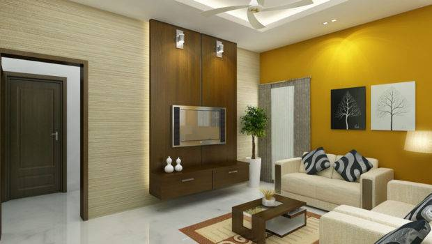 Indian House Living Room Designs Design Planning Houses
