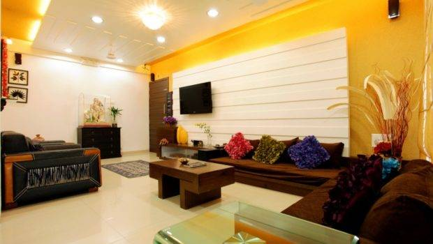 Indian Interior Decoration Ideas Decoratingspecial