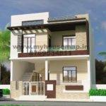 Indian Simple House Design Datenlabor Info