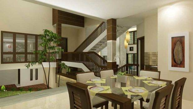 Indian Traditional House Interior Design Small Dma Homes