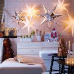 Indoor Decor Ways Make Your Home Festive During Holidays