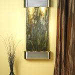 Indoor Fountains Wall Fountain Water