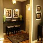 Indoor Foyer Decorating Ideas Make Your Home More Attractive