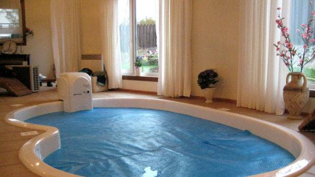 Indoor Small Pool Best Pools