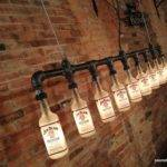 Industrial Lighting Your Eve Party