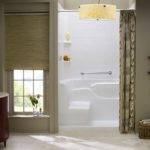 Inexpensive Bathroom Remodel Ideas House Remodeling
