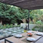 Inexpensive Landscaping Ideas Beautify Your Yard Usher Group