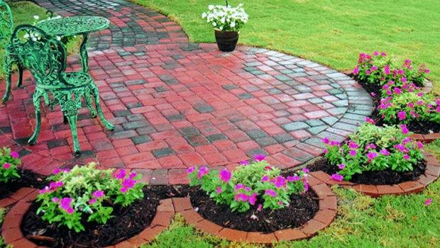 Inexpensive Landscaping Ideas Budget