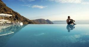 Infinity Pools Have Believe Huffington Post