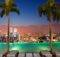 Infinity Pools Rating Top Must Visit Traveling