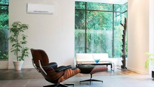 Influences House Heating Systems Environment