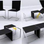 Innovative Ideas Decorating Small Office Spaces