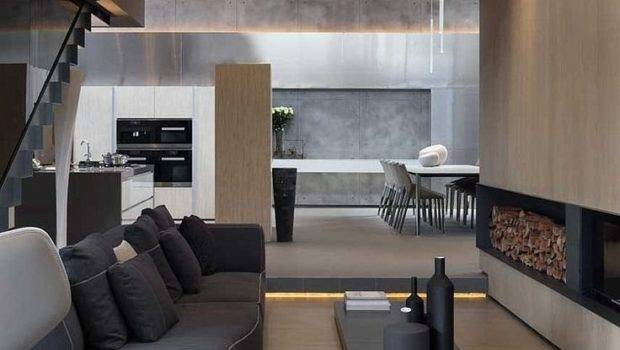 Innovative Led Interior Lighting Your Home