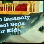 Insanely Cool Beds Kids Babble