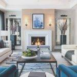 Inspirational Beautiful Homes Interior Mansions Dream