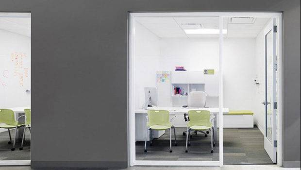Inspirational Office Space Designs One Total Pics