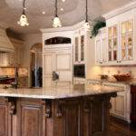 Inspire Home Remodeling Ideas French Country Cabinet Knobs