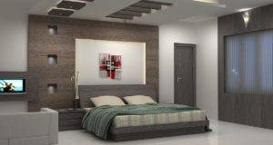 Inspiring Bedroom Design Ideas Photos Home Inspiration