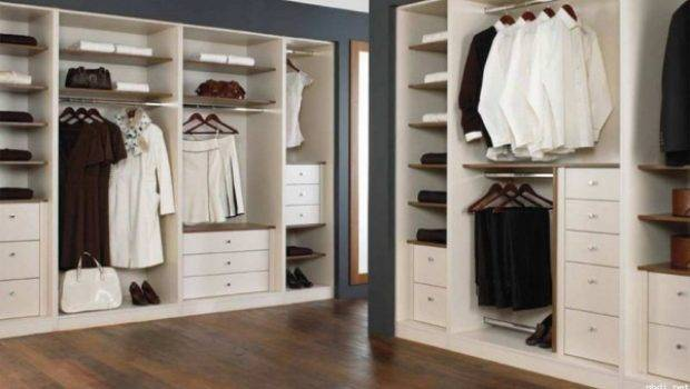 Inspiring Wardrobe Ideas Small Bedrooms India Welcome