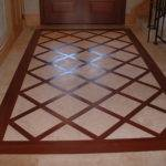 Installations Master Touch Wood Floors