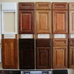 Installers Windows Popular Kitchen Cabinet Door Styles