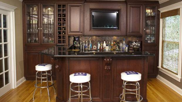 Interested Custom Project Design Ideas Your