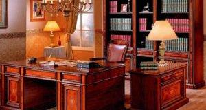 Interior Awesome Luxury Home Offices Ideas Office Design