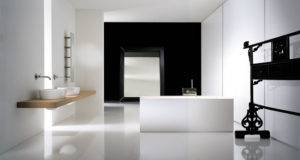 Interior Bathroom Ideas Design