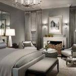 Interior Best Gray Paint Colors Home