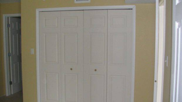 Interior Closet Doors Home Design Ideas
