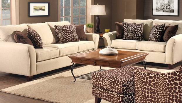 Interior Cor Furniture Styles Explained Star Blog