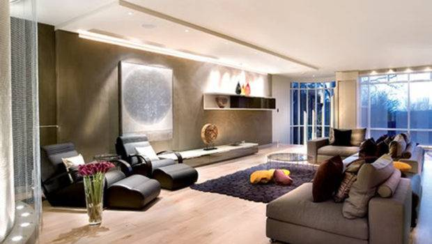 Interior Decorating Ideas One Total Pics Luxury Home