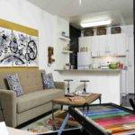 Interior Decorating Ideas Small Spaces Living Room Home