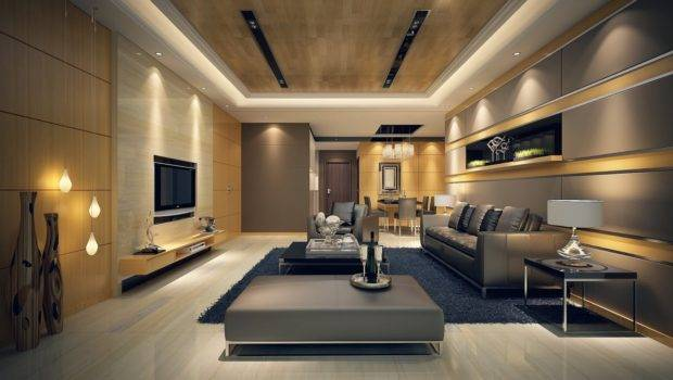 Interior Design Back Awesome Basic Elements