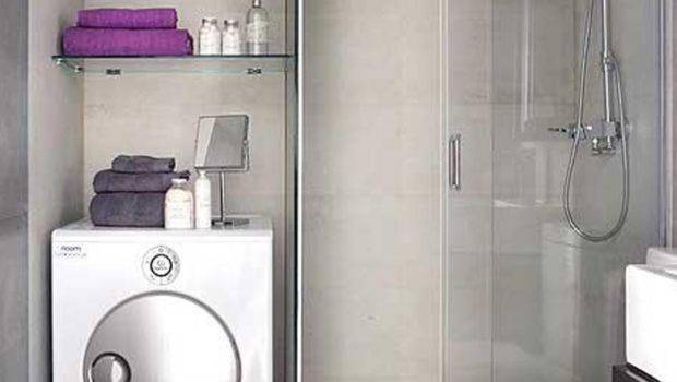 Interior Design Bathroom Ideas Impressive