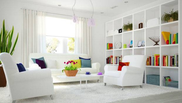 Interior Design Isn Just Pros These Tips Can Help Get