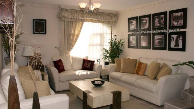 Interior Design Living Room Sofas Decobizz