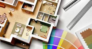 Interior Design Schools Colleges Offers Access