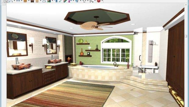 Interior Design Software Home Conceptor