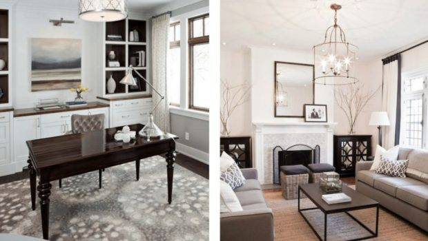 Interior Design Style Your Home