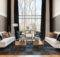 Interior Design Symmetry Why Important Home Vanities