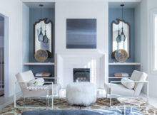 Interior Designer Angela Transforms Marina Home San