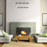 Interior Designing Tips Design Blogs